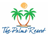 The Palms Resort