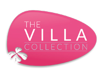 The Villa Collection