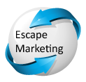 Escape Marketing