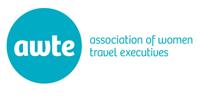 association-of-women-travel-executives