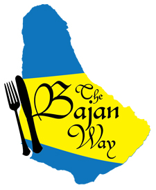 The Bajan Way ~ Barbadian Dining Experience