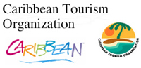 caribbean-tourism-organisation