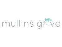 Mullins Grove