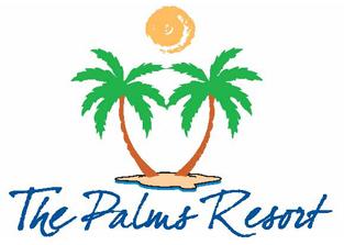 The Palms Resort barbados