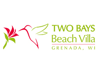 Two Bays Beach Villa