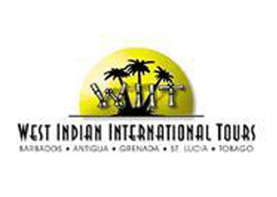 West Indian International Tours (WIIT)