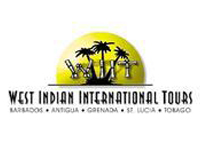 West Indian International Tours (WIIT)